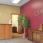 Palm Beach County Lobby Signs Godwin Lobby sign 150x150